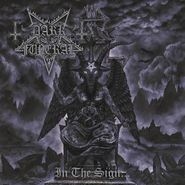 Dark Funeral, In The Sign... (CD)