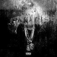 Big Sean, Dark Sky Paradise [Deluxe Edition] (CD)