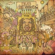 Dave Matthews Band, Big Whiskey & The Groogrux King (LP)