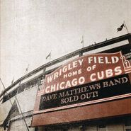 Dave Matthews Band, Live At Wrigley Field (CD)