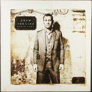 David Gray, Draw The Line (LP)