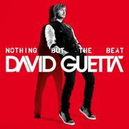 David Guetta, Nothing But The Beat [Special Edition] [Import] (CD)