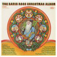David Rose, The David Rose Christmas Album (CD)
