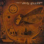 David Sylvian, Dead Bees On A Cake (CD)