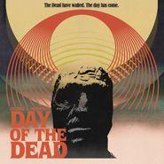 John Harrison, Day Of The Dead [Score] (LP)