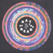 Various Artists, Day Of The Dead [Box Set] (CD)