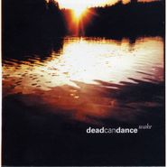 Dead Can Dance, Wake (CD)