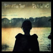 Porcupine Tree, Deadwing (CD)