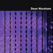 Dean Wareham, Dean Wareham (CD)