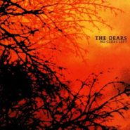 The Dears, No Cities Left (CD)