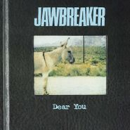 Jawbreaker, Dear You (LP)