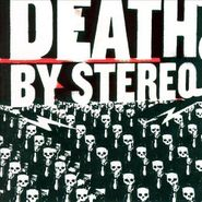 Death By Stereo, Into The Valley Of Death (CD)