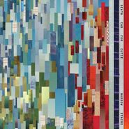 Death Cab For Cutie, Narrow Stairs (CD)