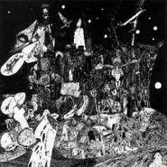 Rudimentary Peni, Death Church (LP)