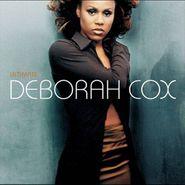Deborah Cox, Ultimate Deborah Cox (CD)