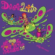 "Deee-Lite, Groove Is In The Heart [Record Store Day Pink Vinyl] (12"")"