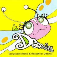 Deee-Lite, Sampladelic Relics & Dancefloor Oddities (CD)