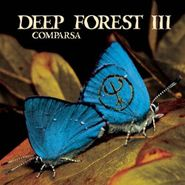 Deep Forest, Comparsa (CD)