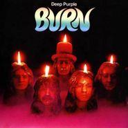 Deep Purple, Burn (CD)