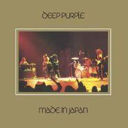Deep Purple, Made In Japan (CD)