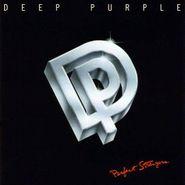 Deep Purple, Perfect Strangers (CD)