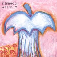 Deerhoof, Apple O' (CD)