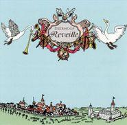 Deerhoof, Reveille (CD)
