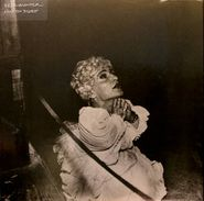 Deerhunter, Halcyon Digest (LP)
