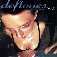 Deftones, Around The Fur (CD)
