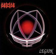Deicide, Legion (LP)