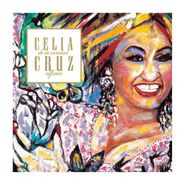 Celia Cruz, Absolute Collection (CD)