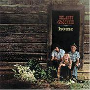 Delaney & Bonnie, Home (CD)