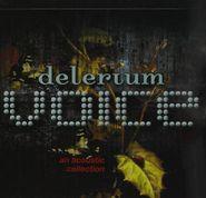 Delerium, Voice (An Acoustic Collection) (CD)