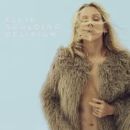 Ellie Goulding, Delirium (LP)