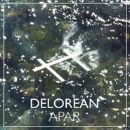 Delorean, Apar (LP)