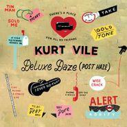 Kurt Vile, Deluxe Daze (Post Haze) (CD)