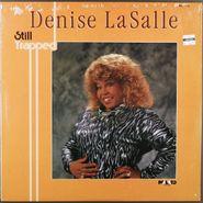 Denise LaSalle, Still Trapped (LP)