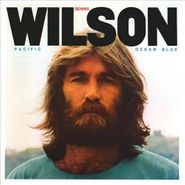 Dennis Wilson, Pacific Ocean Blue / Bambu (The Caribou Sessions) [Deluxe Edition] (CD)