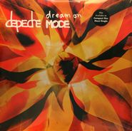 "Depeche Mode, Dream On (12"")"