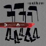 Depeche Mode, Spirit (CD)
