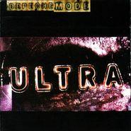 Depeche Mode, Ultra (CD)