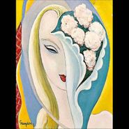 Derek & The Dominos, Layla (CD)