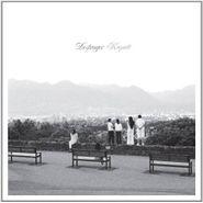 Destroyer, Kaputt (CD)