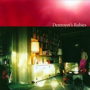 Destroyer, Destroyer's Rubies (CD)