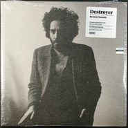 Destroyer, Poison Season [Limited Clear Vinyl Issue] (LP)
