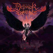 Dethklok, Metalocalypse: Dethalbum III (CD)