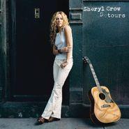 Sheryl Crow, Detours (CD)