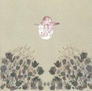 Devendra Banhart, Smokey Rolls Down Thunder Canyon (CD)