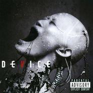 Device, Device (CD)