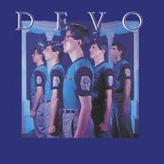 Devo, New Traditionalists [Remastered] (CD)